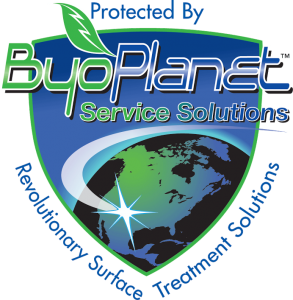 ByoPlanet Services